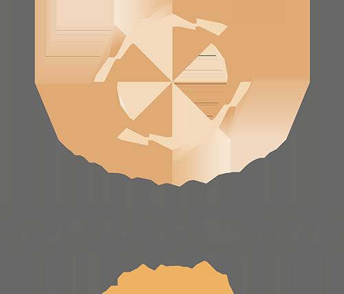 PRTA_2017_Logo_RGB